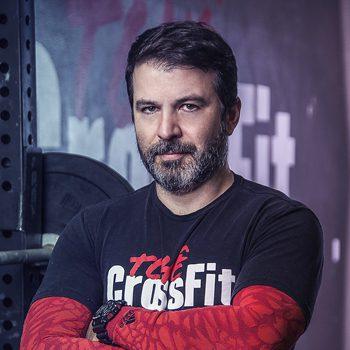 Marco Leis